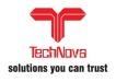 01-technova-logo
