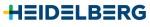 02-heidelberg-logo