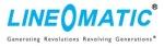 04-lineomatic-logo