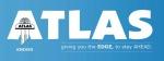 06-atlas-logo