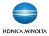 08-koniica-minolta-logo
