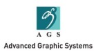 09-advanced-graphic-systems-logo