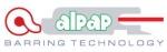 11-alpap-logo