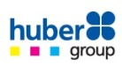 12-huber-group-logo