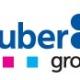 12-huber-group-logo