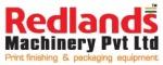 13-redlands-logo