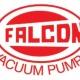 14-falcon-logo