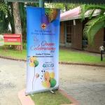 kmpa-onam-celebrations-2016-1
