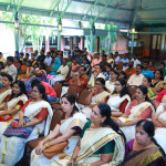 kmpa-onam-celebrations-2016-10