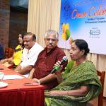 kmpa-onam-celebrations-2016-12