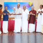 kmpa-onam-celebrations-2016-14