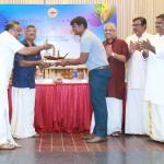 kmpa-onam-celebrations-2016-15