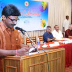kmpa-onam-celebrations-2016-16