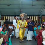 kmpa-onam-celebrations-2016-17