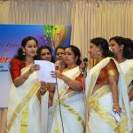 kmpa-onam-celebrations-2016-18