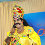 kmpa-onam-celebrations-2016-19