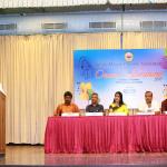 kmpa-onam-celebrations-2016-2