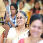 kmpa-onam-celebrations-2016-20