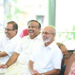 kmpa-onam-celebrations-2016-22