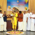 kmpa-onam-celebrations-2016-26