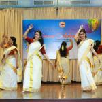 kmpa-onam-celebrations-2016-27