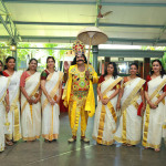 kmpa-onam-celebrations-2016-28