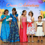 kmpa-onam-celebrations-2016-29