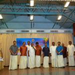 kmpa-onam-celebrations-2016-3