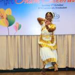 kmpa-onam-celebrations-2016-30