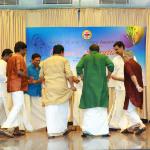 kmpa-onam-celebrations-2016-31