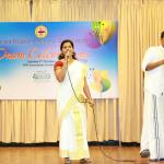 kmpa-onam-celebrations-2016-33