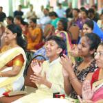 kmpa-onam-celebrations-2016-34
