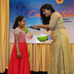 kmpa-onam-celebrations-2016-36
