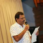 kmpa-onam-celebrations-2016-38