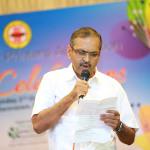 kmpa-onam-celebrations-2016-39