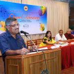 kmpa-onam-celebrations-2016-4