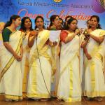 kmpa-onam-celebrations-2016-40