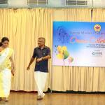 kmpa-onam-celebrations-2016-41