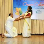 kmpa-onam-celebrations-2016-42