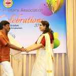 kmpa-onam-celebrations-2016-43