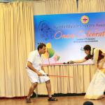 kmpa-onam-celebrations-2016-45