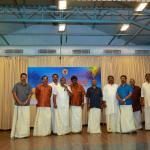 kmpa-onam-celebrations-2016-46