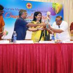 kmpa-onam-celebrations-2016-5