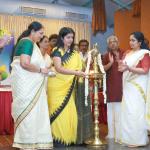 kmpa-onam-celebrations-2016-7