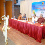 kmpa-onam-celebrations-2016-9