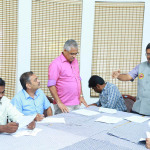 new-managing-committee-3