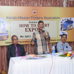seminar-how-to-export-1