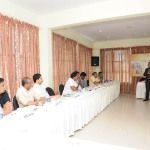 seminar-how-to-export-2