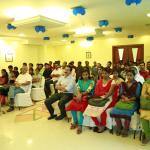 seminar-on-pdf-1
