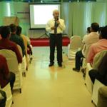 seminar-on-pdf-9